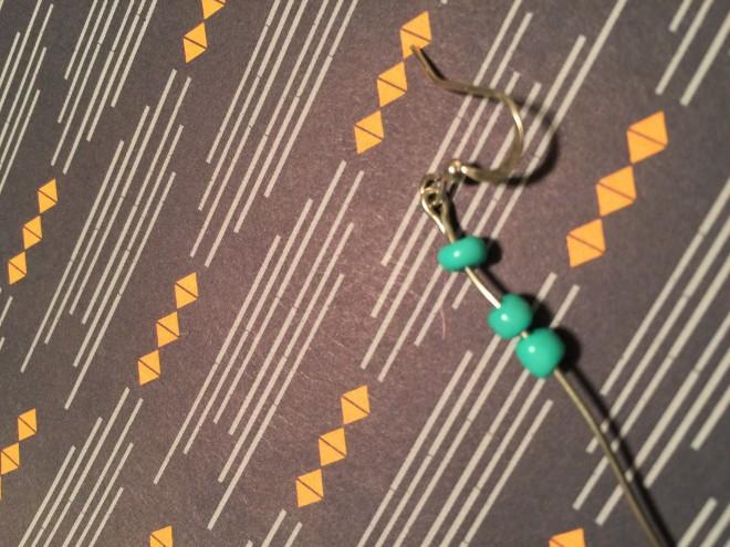 feather earrings10