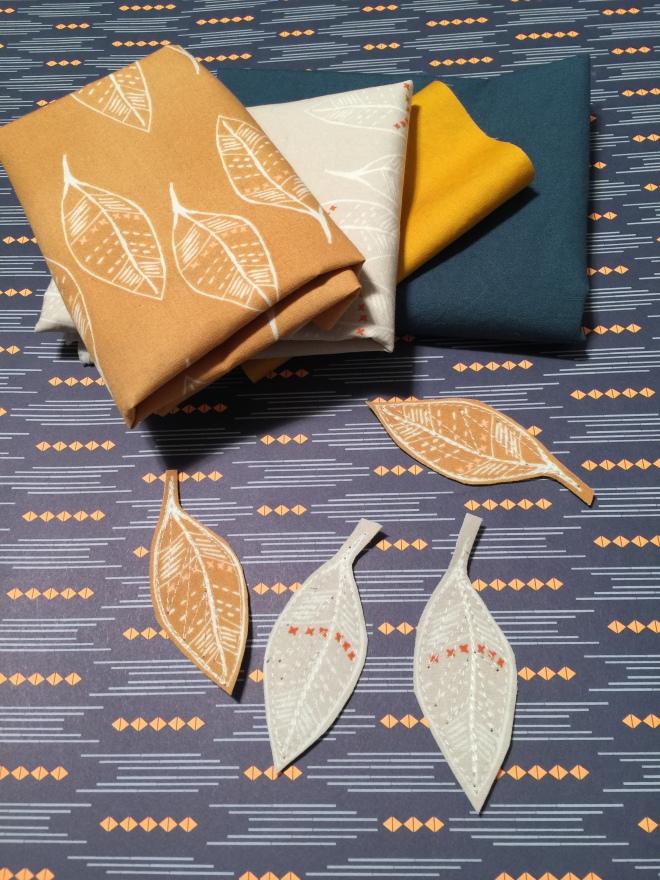 feather earrings1