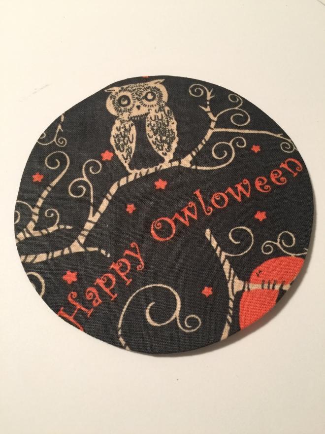 Halloweendresdenpillow19