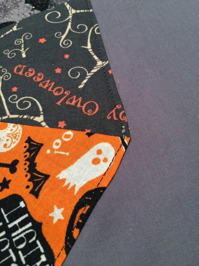 Halloweendresdenpillow22