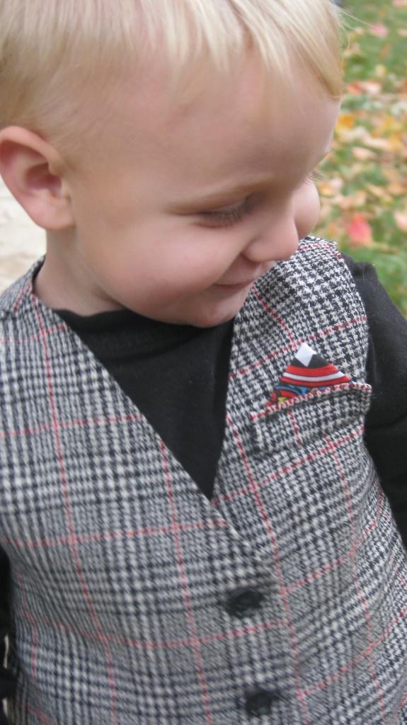 schoolboy vest7